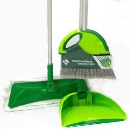Инвентарь для уборки помещений PREMIUM