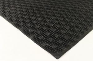 Коврик резиновый LIHTAR 3D