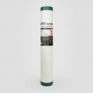 Малярный стеклохолст 50г/м2; 1х50м