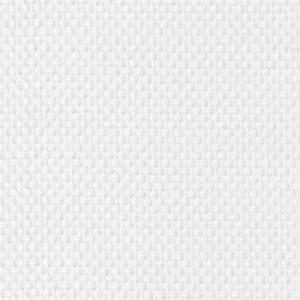Стеклообои LIHTARspezial, РОГОЖКА средняя 70г/м2