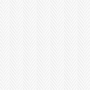 Стеклообои ЁЛОЧКА средняя 165 г/м2 1х25м под покраску