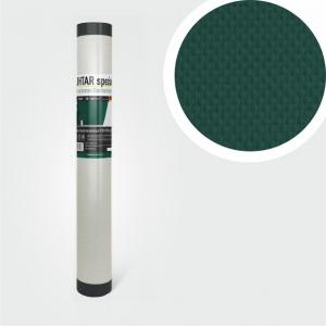 Обои под покраску РОГОЖКА средняя 120г/м2 1х25м стеклотканевые