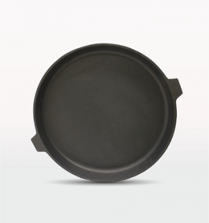 Сковорода - жаровня LIHTAR Д.500