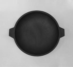 Сковорода - жаровня LIHTAR Д.275